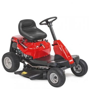Trattorino MTD Mini Rider 76 SDE Motore MTD 420 cc - Taglio 76