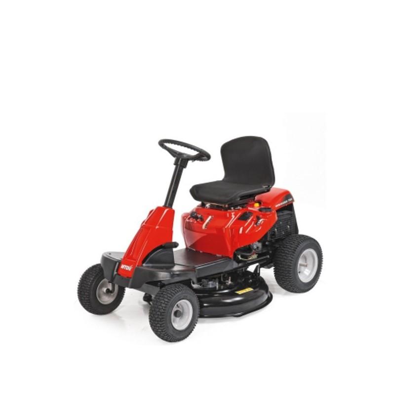 Mini Rider Mtd Dispositivo Arresto Motori Lombardini