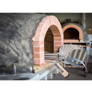 Forno artigianale toscano