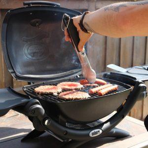 alcuni utili consigli sui barbecue a gas