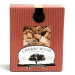 Chips in legno di ciliegio