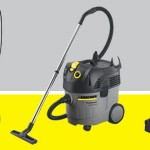 karcher professional