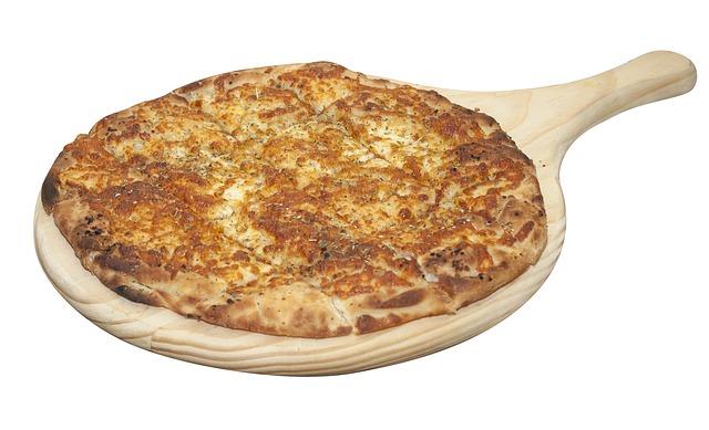 Forni in acciaio e la magia della pizza fatta in casa for Forno a legna per pizza fai da te