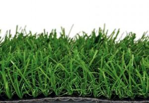 Prato sintetico: il verde su misura per te - Mollo Store - Articoli ...