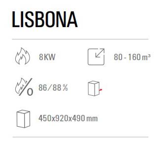 Lisbona.jpg