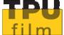 TPU Film