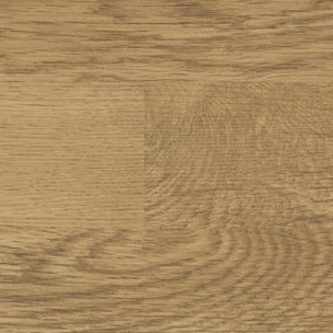 legno 1