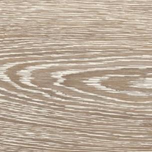 legno 3