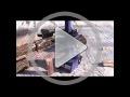 Spaccalegna verticale AXO