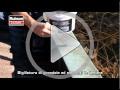 Silicone Liquido SL3000