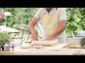 Lasagne al ragu Forno Duetto