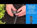 "Hozelock ""Easy Drip System"", l'irrigazione facile!"