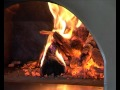 Forno Alfa Pizza 5 minuti