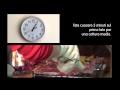 Alfa Pizza 5 minuti - Come si cuoce grigliata di carne