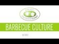 Barbecue Outdoorchef - presentazione