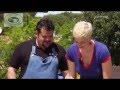 Serial Griller II serie - puntate 4-5-6 - Matteo Tassi - Gambero Rosso - Outdoorchef